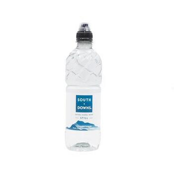 500ml Still Sports - 100% Recycled Plastic