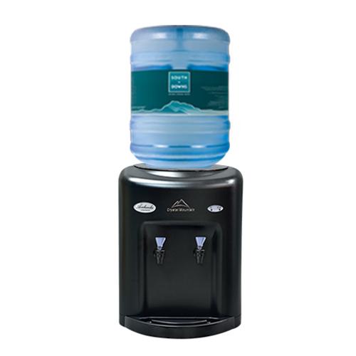 Avalanche Bottle Cooler