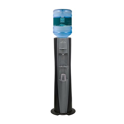 Everest Bottle Cooler