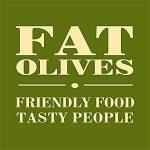 Fat Olives