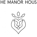 Exclusive: The Manor House