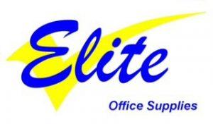 Elite Office Supplies