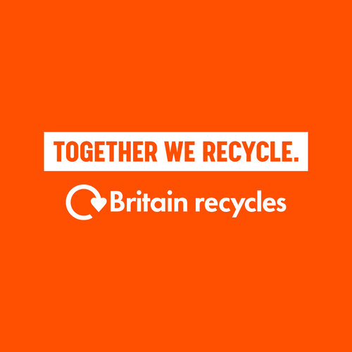 South Downs Water joins Recycle Now for UK Recycle Week